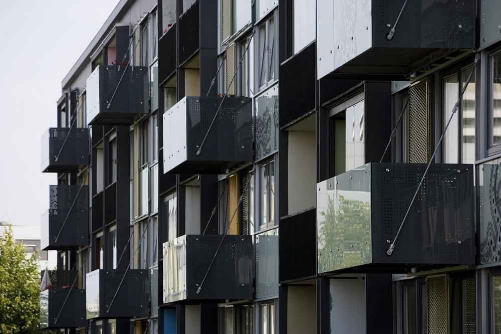 tilvalgs altaner_foto Anders Hviid