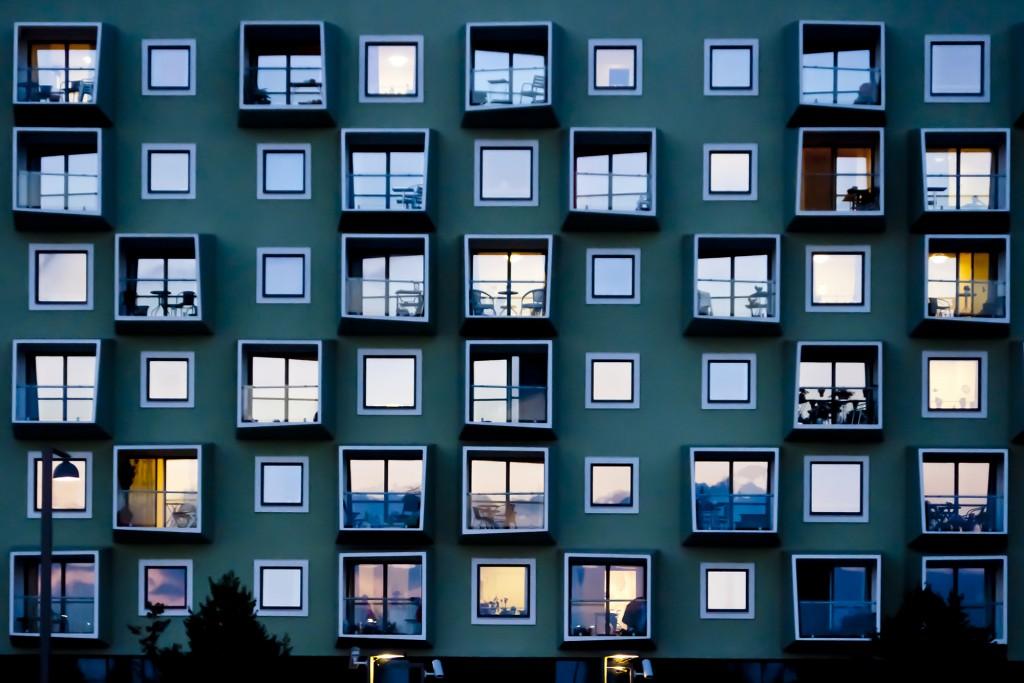 By night_foto Michael Delin