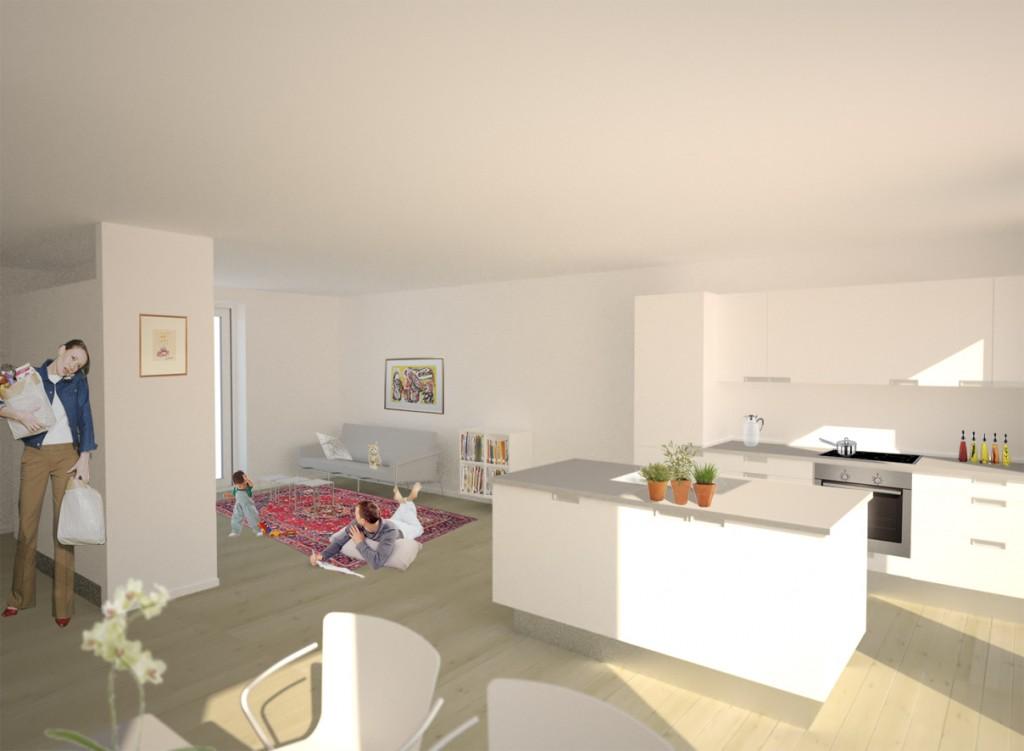 Interiør dobbelthus_fra projektforslag
