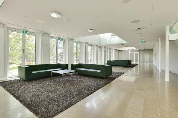 nyt foyerområde_foto ejendomsprospekt