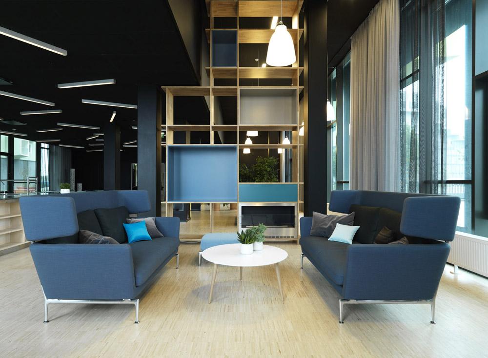 café lounge stueetage_foto Anders Hviid