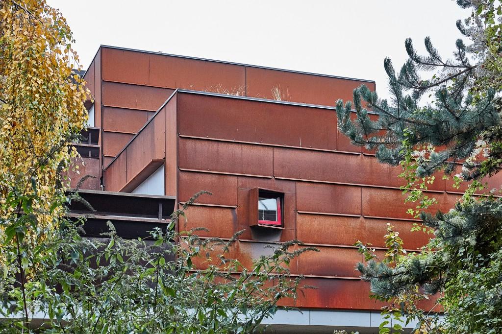 Eks.facader renoveret_foto Jakob Birgens
