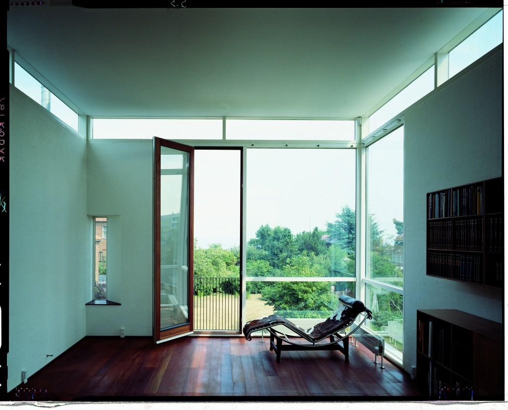 stue med udsigt_foto Jens Frederiksen