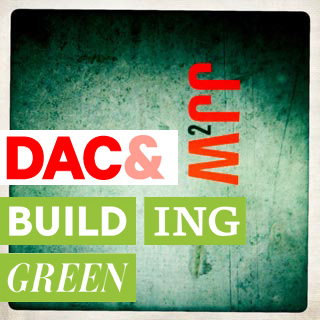 jjwbg_thumb_building-green