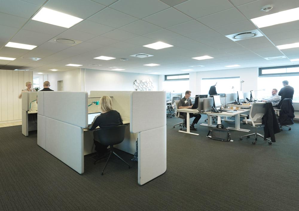 Workspace_Anders Hviid foto