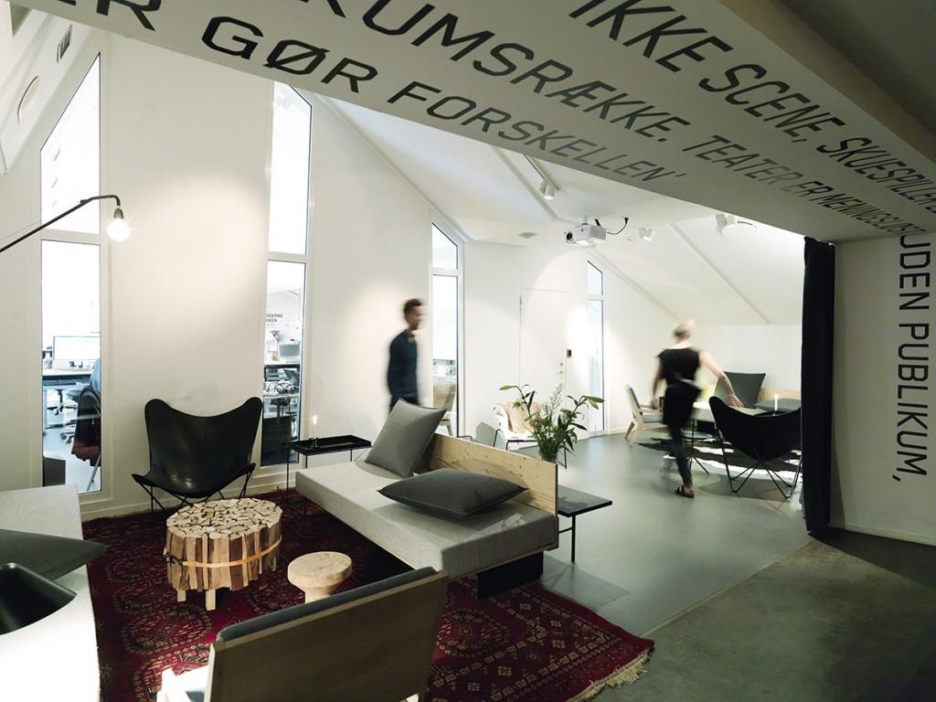 Lounge til kontoret_Anders Hviid foto