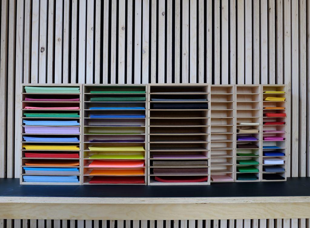 Detalje kreative værksted_foto Simon Damholt Løwenstein