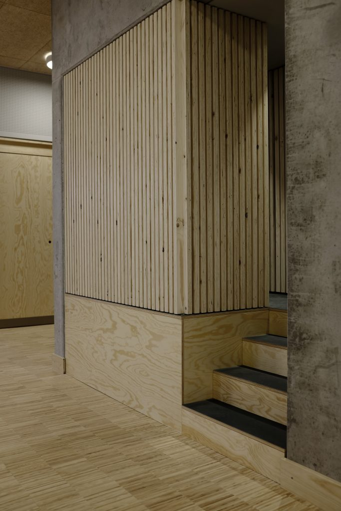 Materialer fællesområde_foto Simon Damholt Løwenstein
