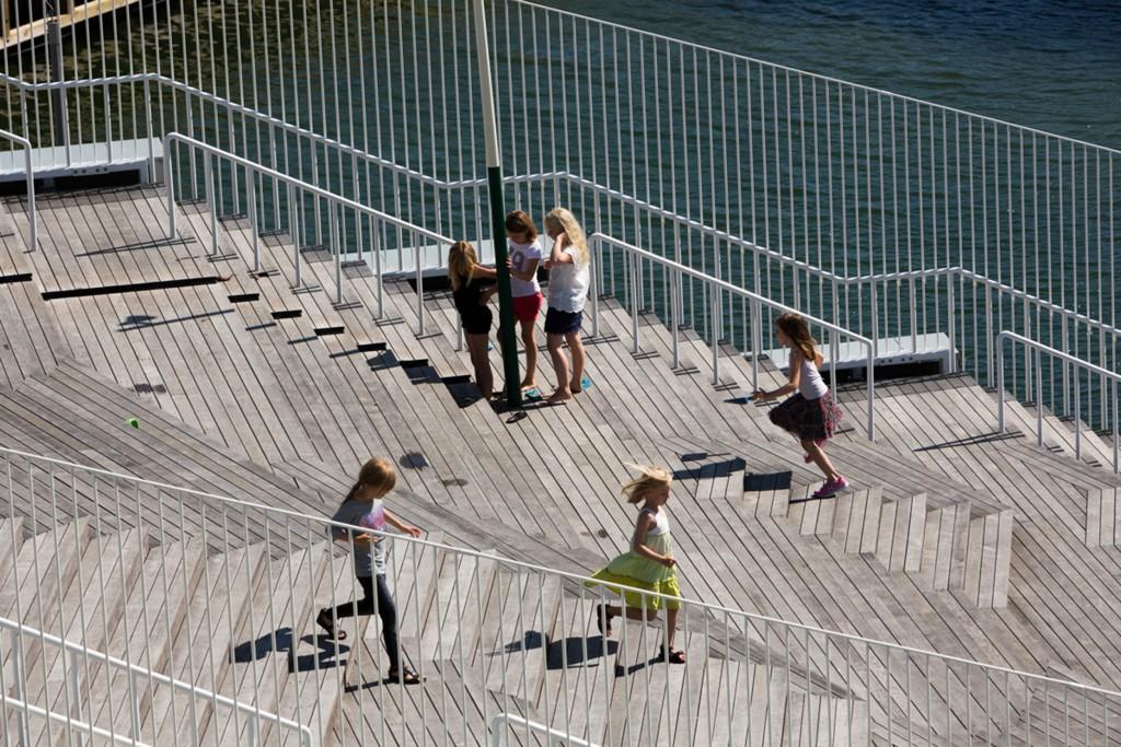 trappelandskab_foto Torben Eskerod