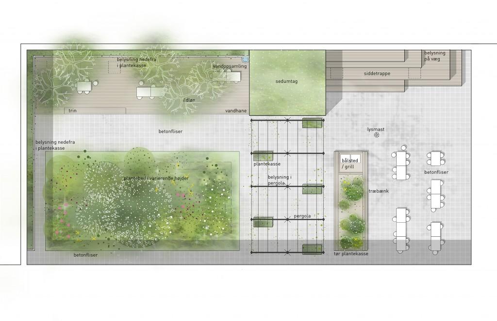 situationplan_JJW arkitekter