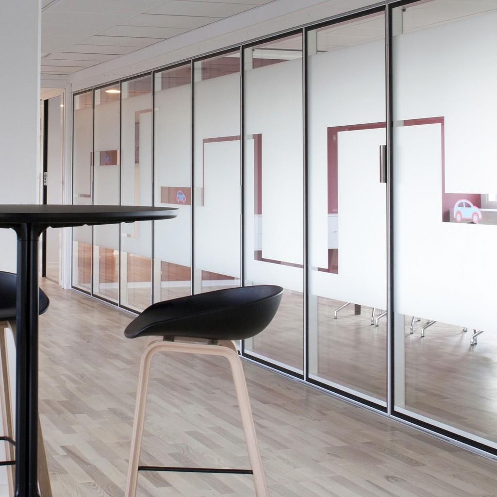 Bestyrelseslokale set fra kantine_foto Hrund Winckler