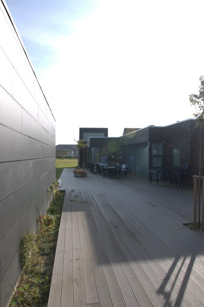 Indre terrasse_foto JJW