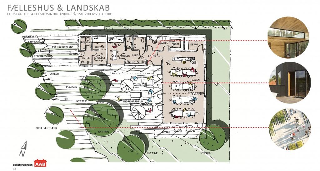 Fælleshus_fra dispositionsforslaget