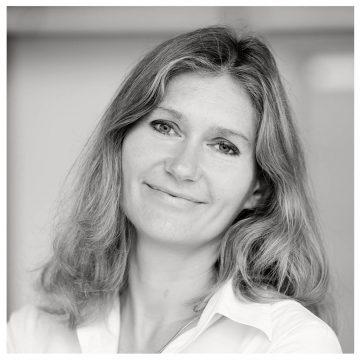Katja Viltoft valgt til DI's hovedbestyrelse