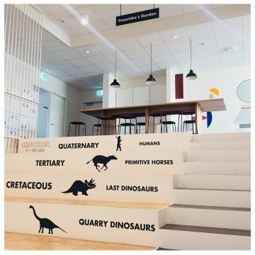 En særlig skole på Carlsberg