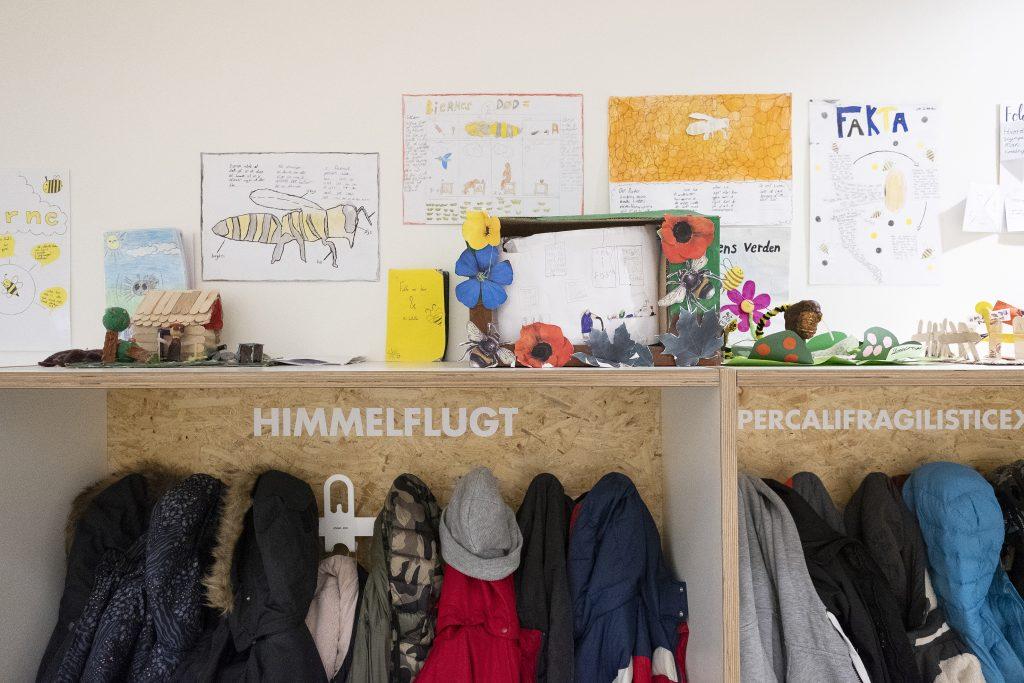 Student productions_foto Torben Eskerod