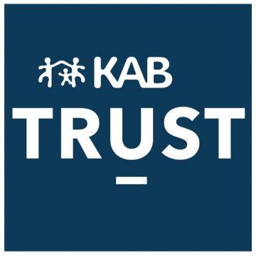 """""""KAB TRUST"""" vinder byggepartnerskab med KAB"""