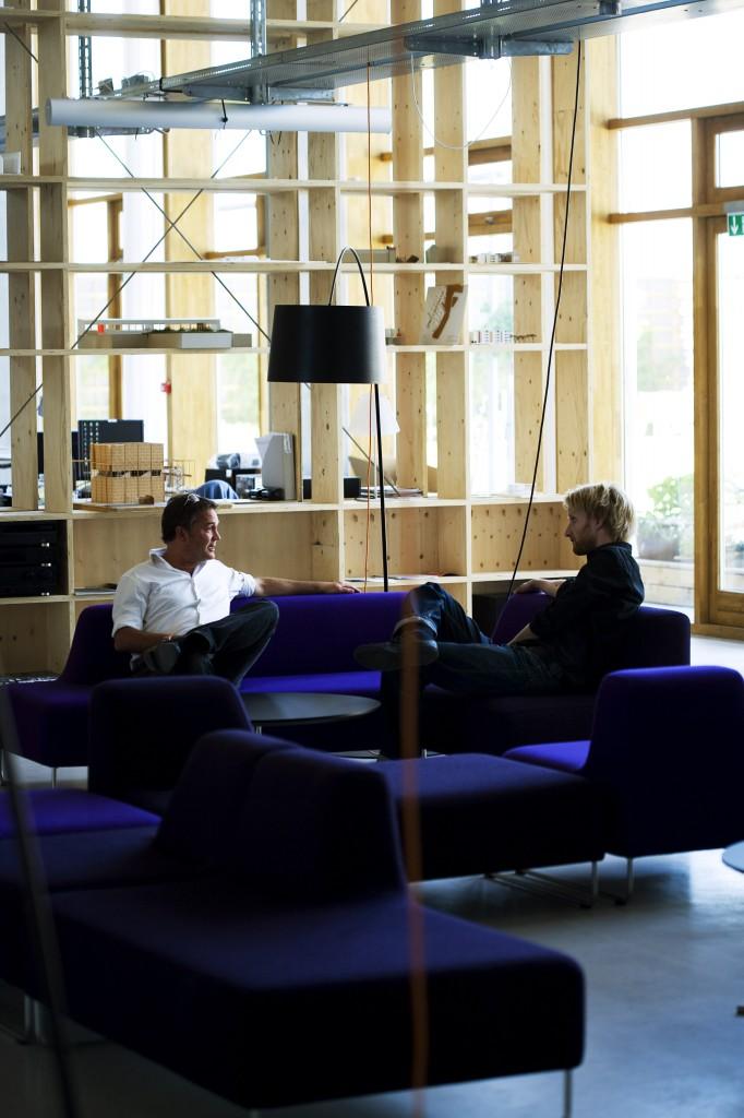 uformelt møde_foto Anders Hviid