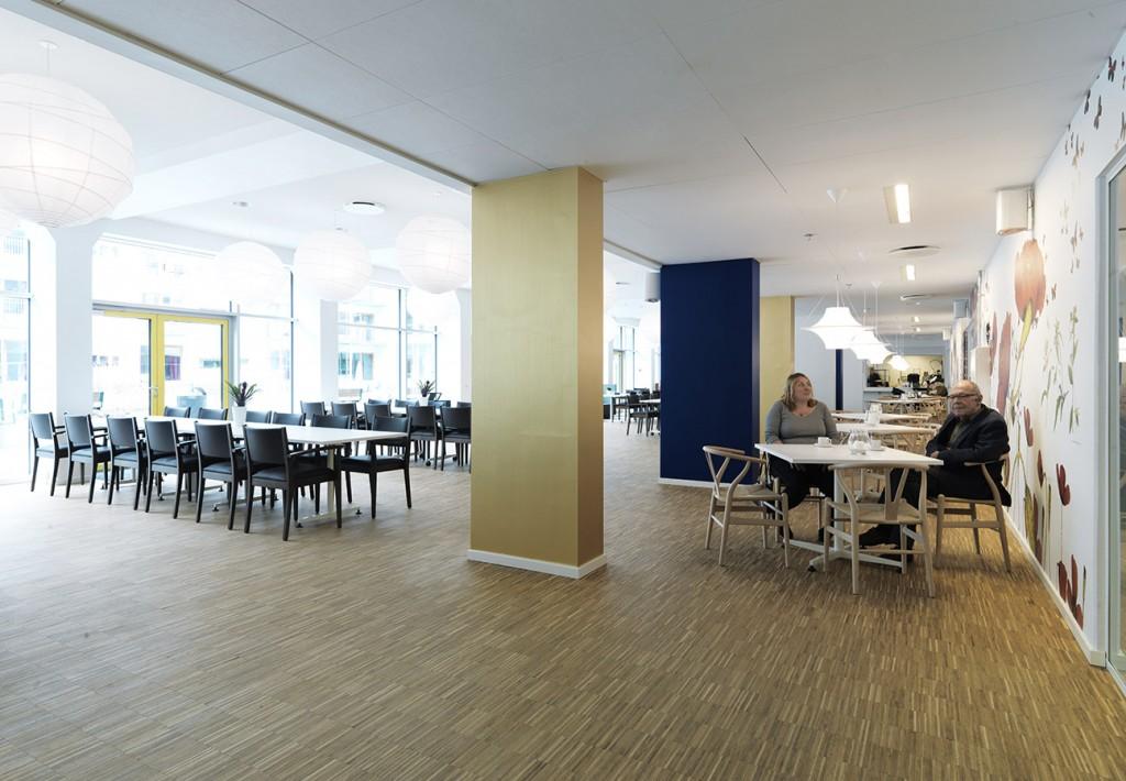 fællessal_Anders Hviid foto