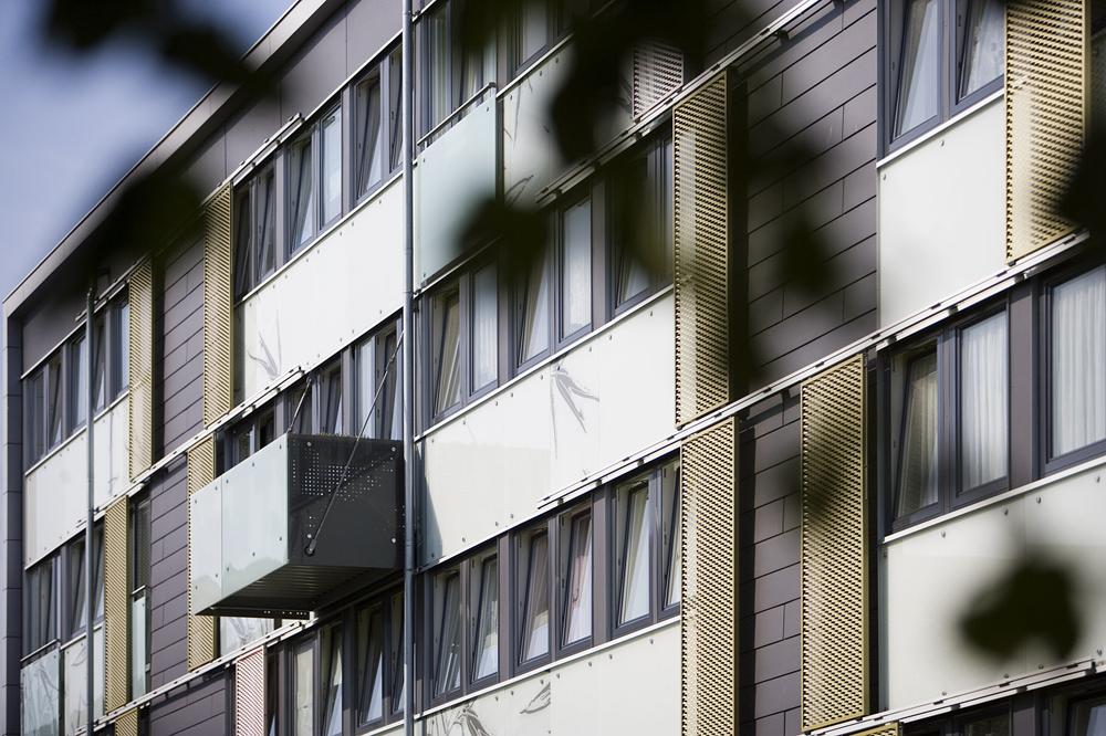 oest3_foto Anders Hviid