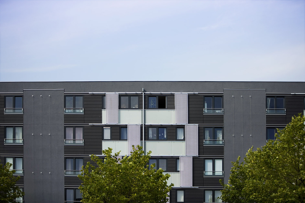 hoergaarden2_foto Anders Hviid