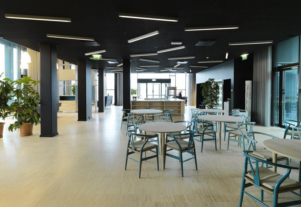 cafe lounge stueetage_anders Hviid