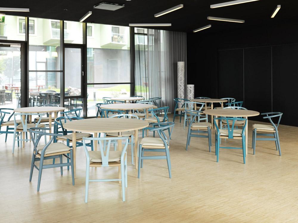 café lounge stueen_foto Anders Hviid