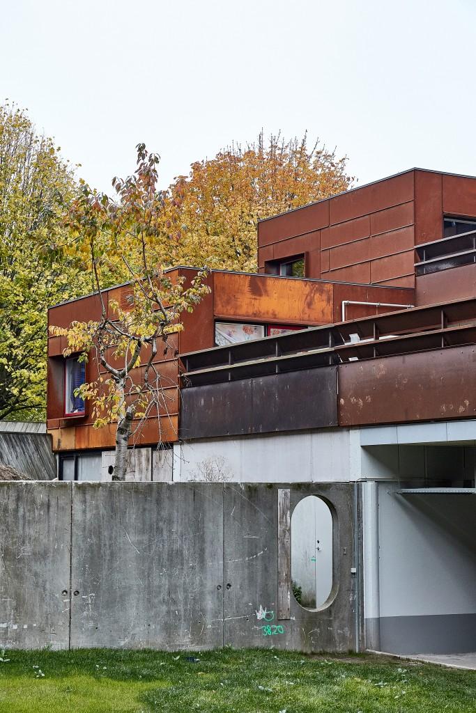 Nye boliger set fra vest_foto Jakob Birgens