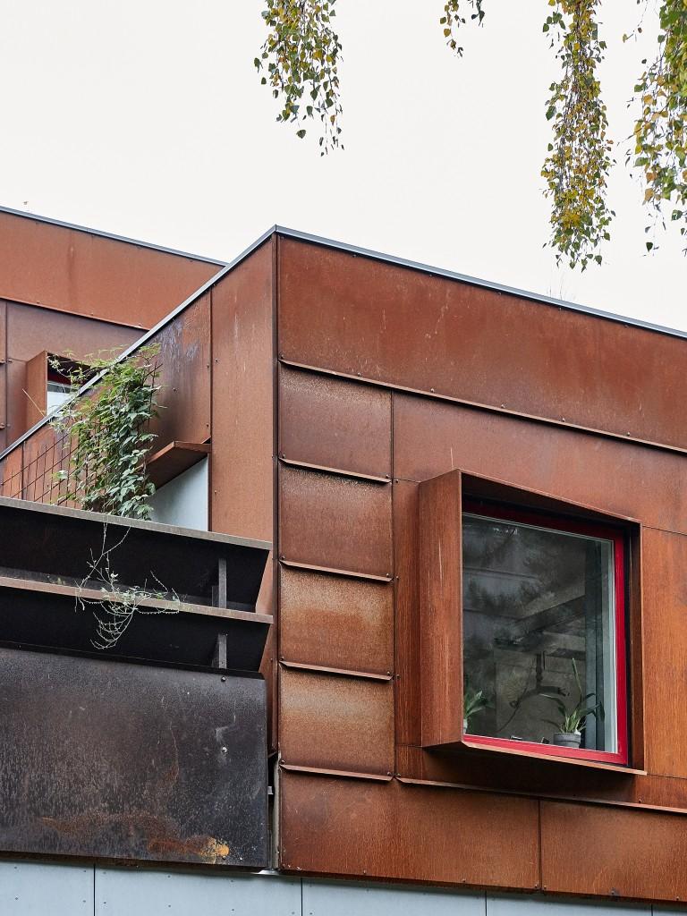 Nyt vindue til boligen_foto Jakob Birgens