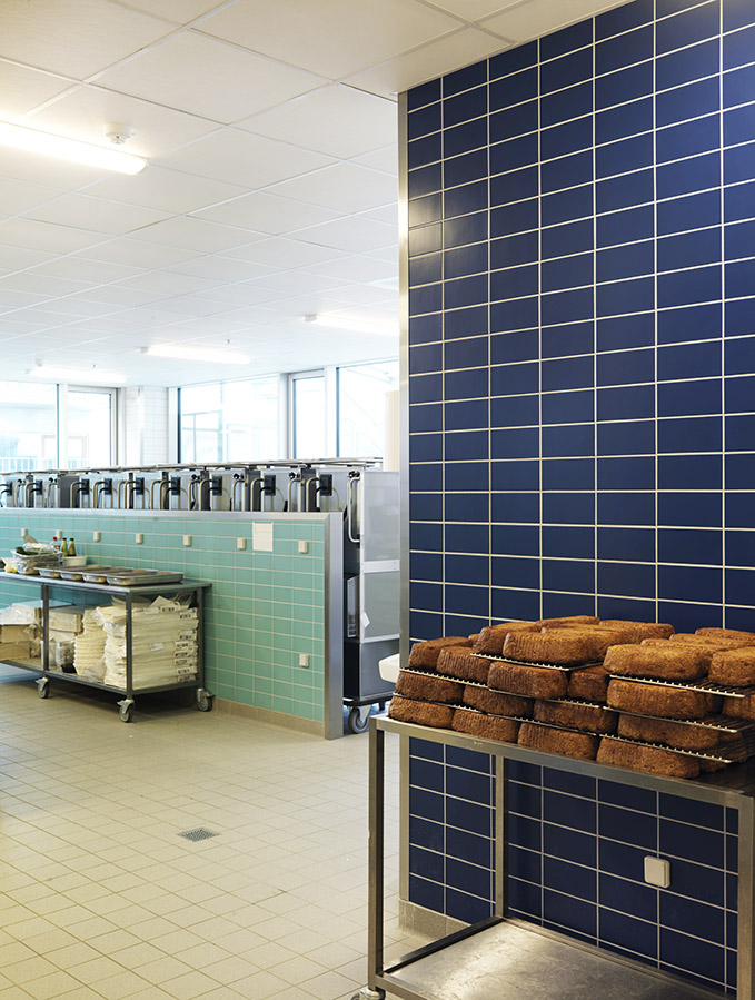 Køkken_foto Anders Hviid