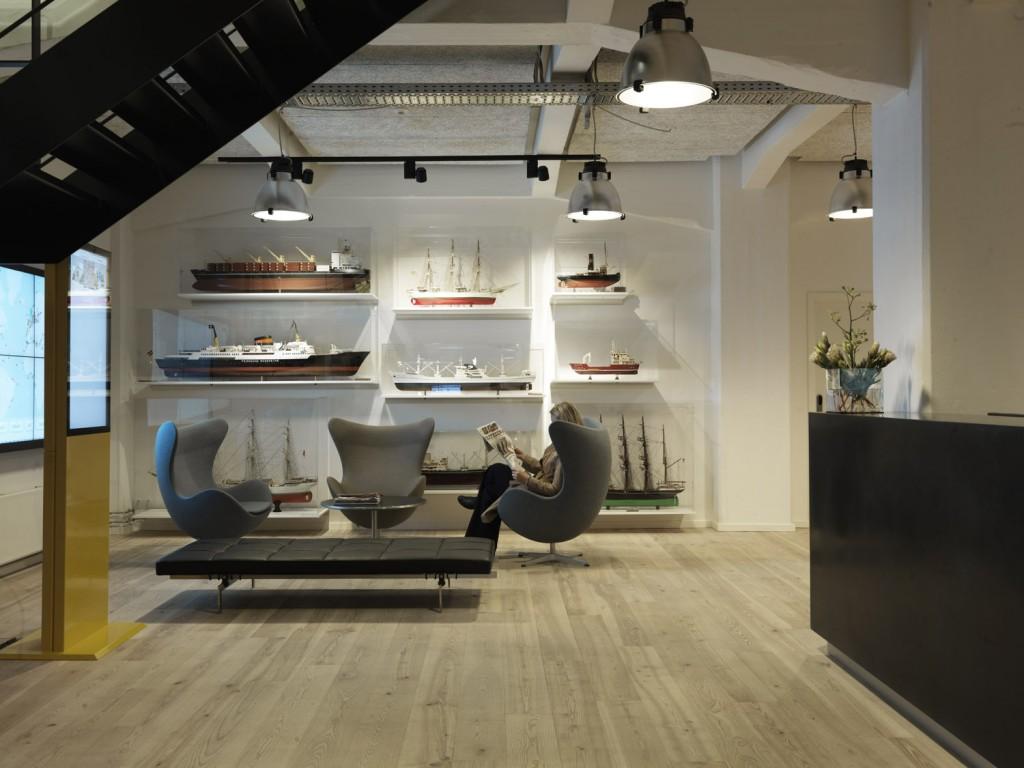 Lounge_Anders Hviid foto