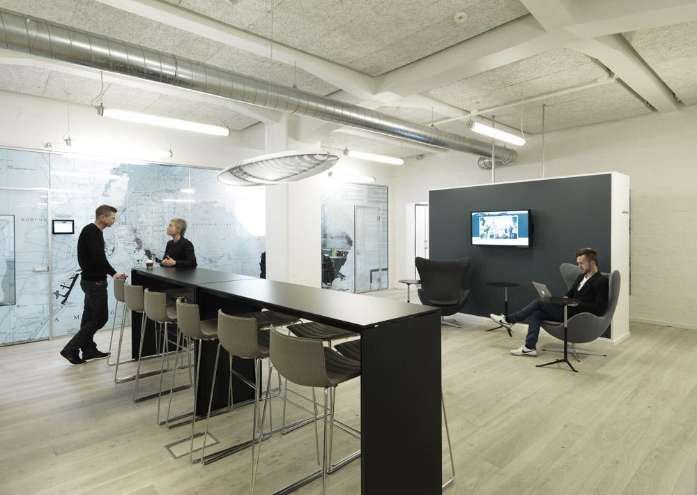 Mødecenter_Anders Hviid foto