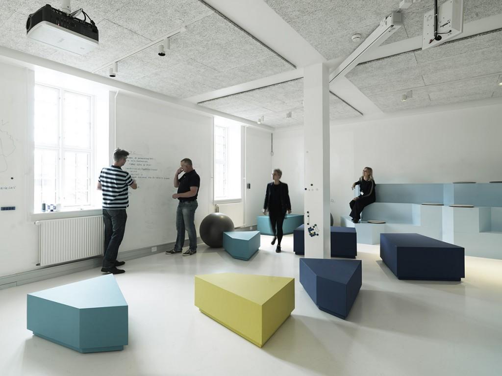 Innovationlab_Anders Hviid foto