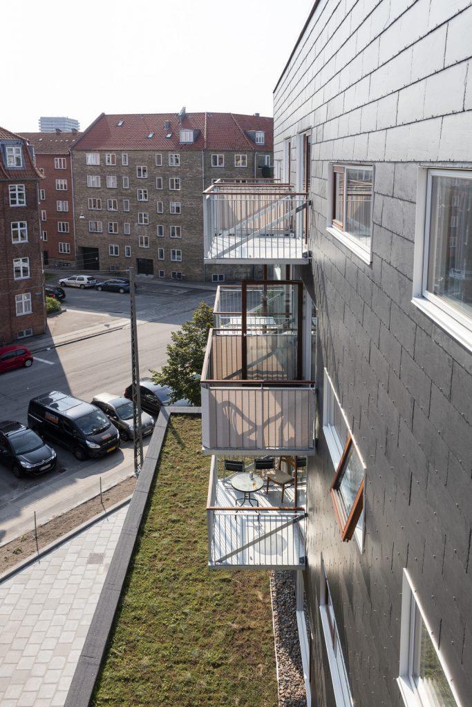 Ny facade_foto Torben Eskerod