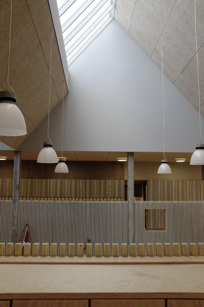 Ovenlys over trapperum_foto Simon Damholt Løwenstein