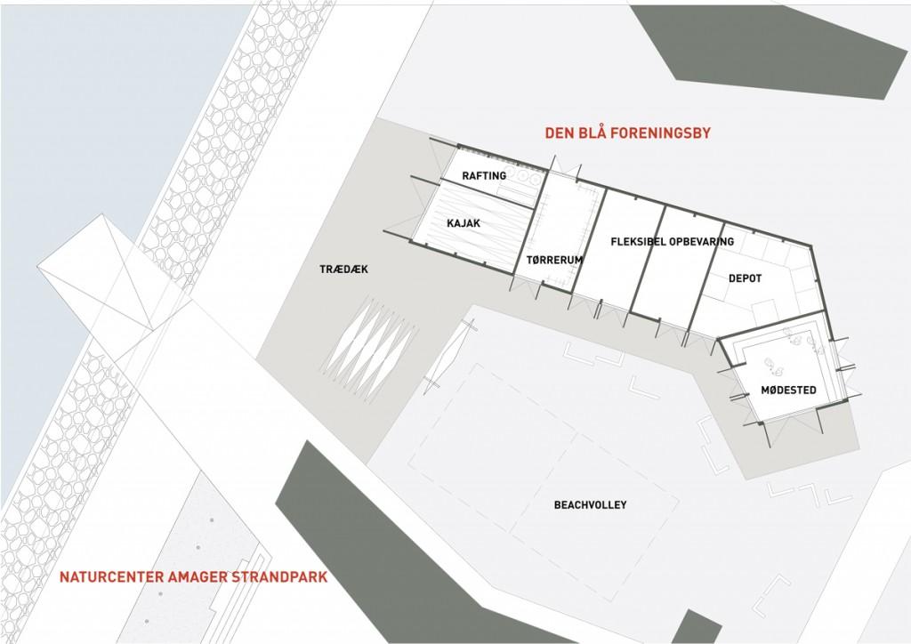 Plan af foreningsbyen__fra skitseforslag