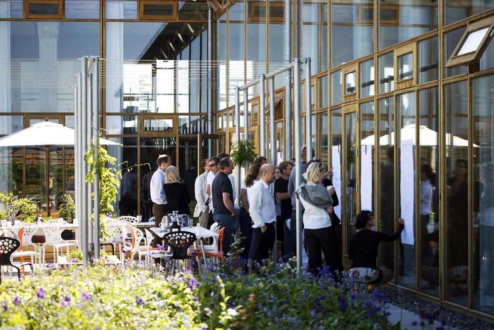 udendørs workshop_foto Anders Hviid