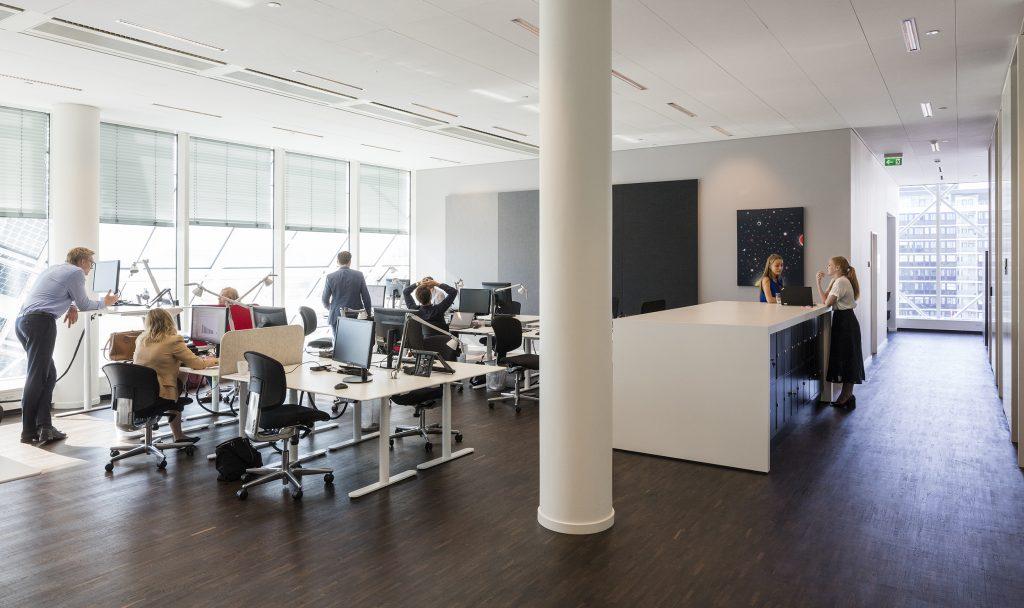 Workspace_foto Torben Eskerod