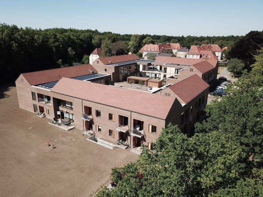 Luftfoto fra nord øst_foto JJW