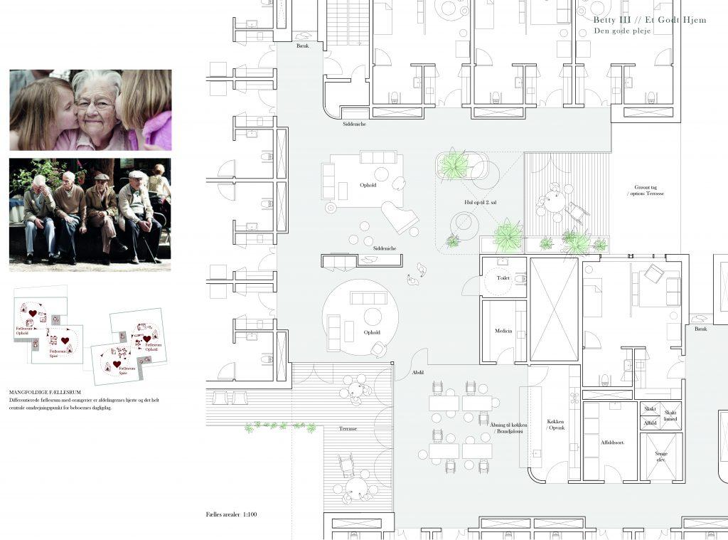 fællesområde_planudsnit